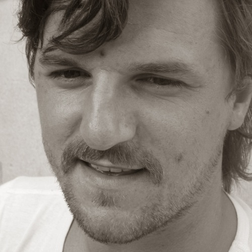 Solomun & Âme @ South West Four Festival, United Kingdom 2015-07-29 Best Tracks Chart